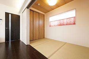 埼玉県H様邸