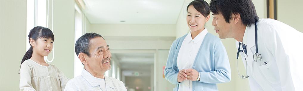 日本人の3人に1人は高血圧!?
